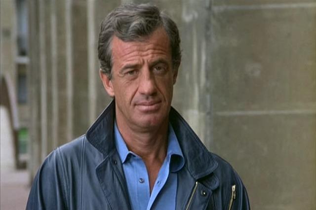 Kinematografia botërore në zi, shuhet në moshën 88-vjeçare aktori francez, Jean-Paul Belmondo
