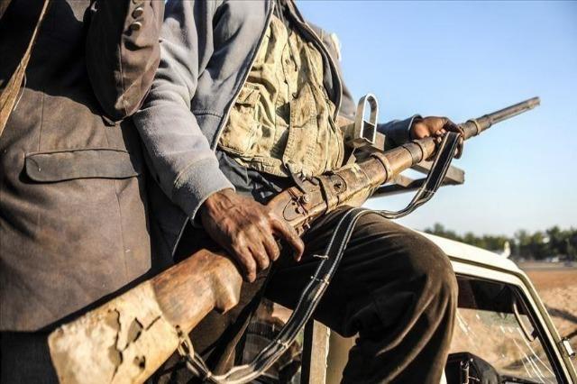 Kamerun, 7 ushtarë të vdekur dhe shumë të plagosur nga separatistët