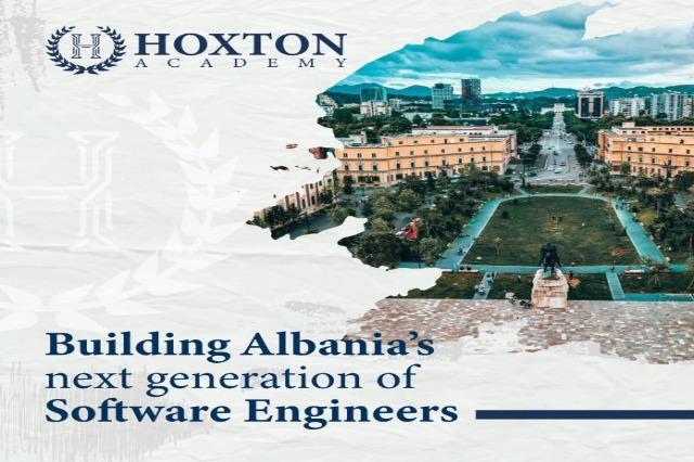 Rama: Vjen në Shqipëri metoda inovative e edukimit profesional në teknologji