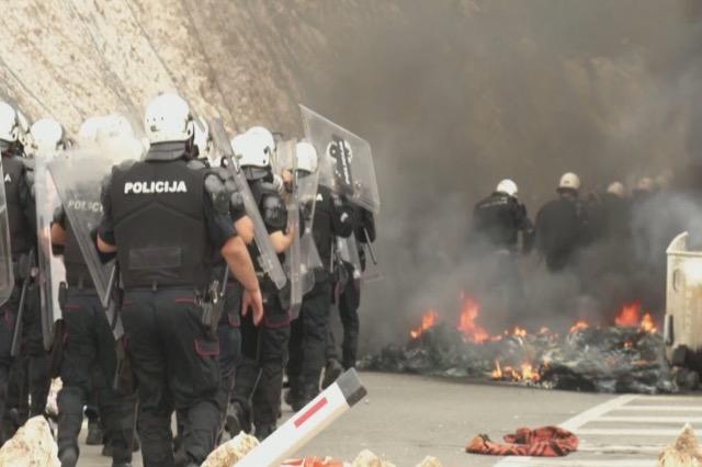 Trazirat në Mal të Zi, Kosovës i kërkohet të ketë kujdes nga interesat serbo-ruse