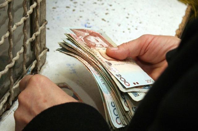 Si mund të rriten pensionet në Shqipëri?