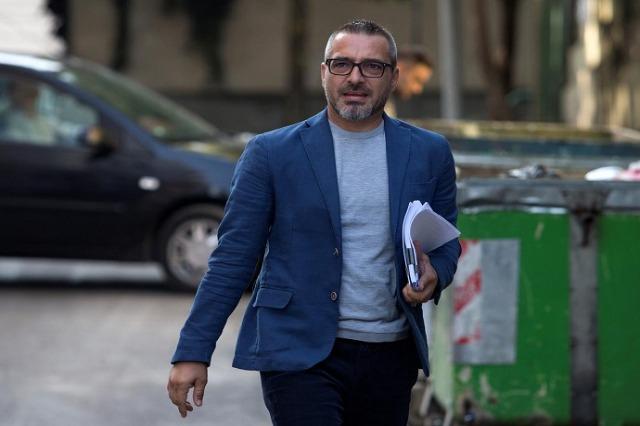 """Dosja """"Tahiri"""", Gjykata e Lartë rrëzon Apelin e Posaçëm, ish-ministri do kërkojë pafajësi"""