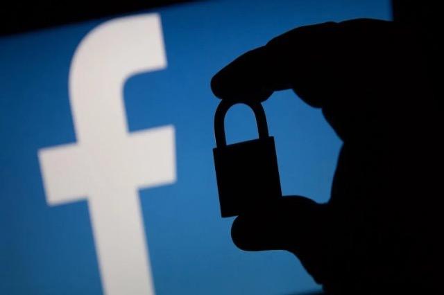 Facebook ka investuar më shumë se 13 miliardë dollarë gjatë pesë viteve të fundit