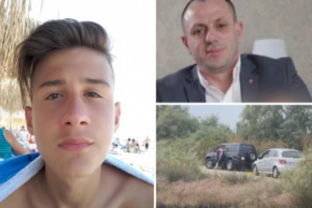 Vrau efektivin e policisë në Lezhë, ndërron jetë në spital 21-vjeçari