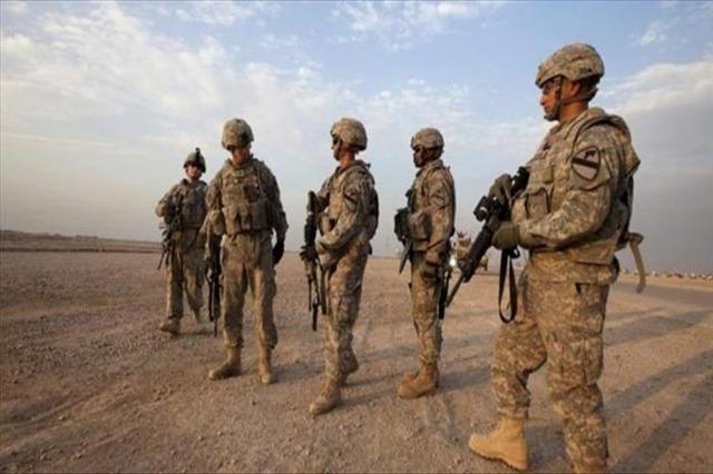 Blinken për tërheqjen nga Afganistani: Ne trashëguam një afat, jo plan