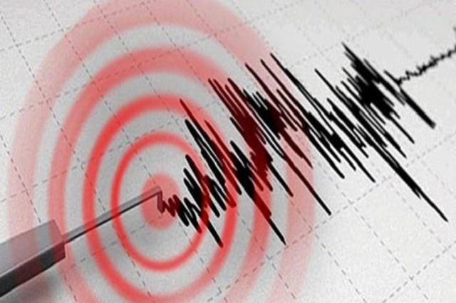 Lëkundje tërmeti në Xibër, ndihet në Tiranë dhe Dibër