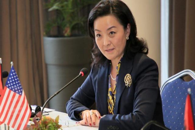 Vrasja e oficerit të policisë, Kim: Shpresojmë që autorët të dalin para drejtësisë