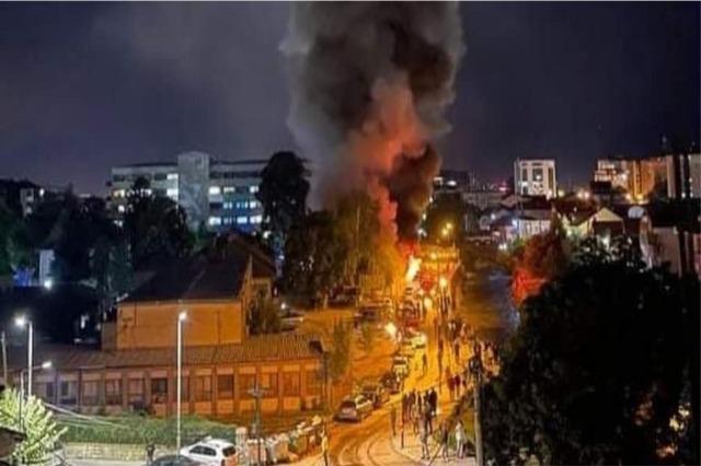 Tragjedia në Tetovë, prokuroria jep detaje: Konfirmohen 14 të vdekur, asnjë personel mjekësor