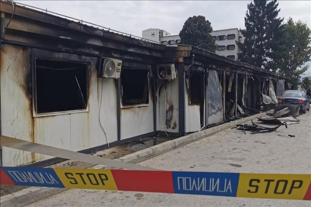 Tragjedia e Tetovës, vetëm dy nga viktimat nuk janë identifikuar
