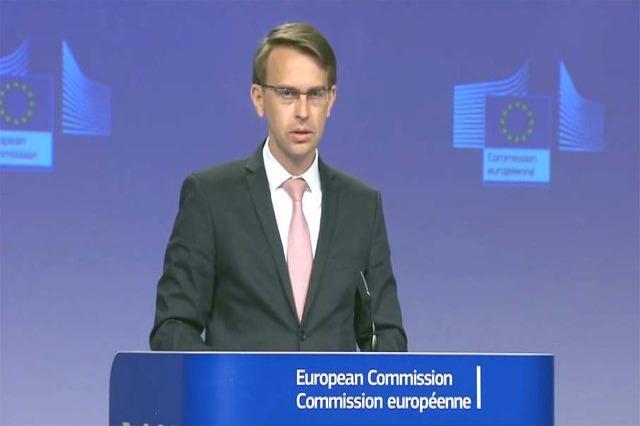 Reciprociteti për targat e makinave, BE: Kosova dhe Serbia të ndalin menjëherë tensionet