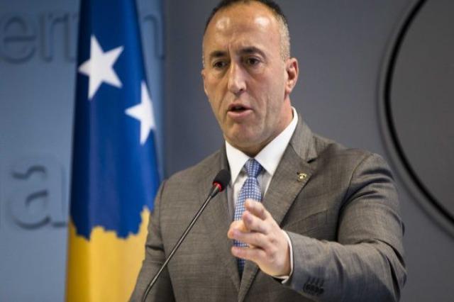 Haradinaj: Ngjarjet në Veri, të papranueshme