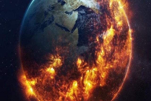 Studimi i shkencëtarëve suedezë: Toka ka hyrë në shfarosjen e gjashtë masive