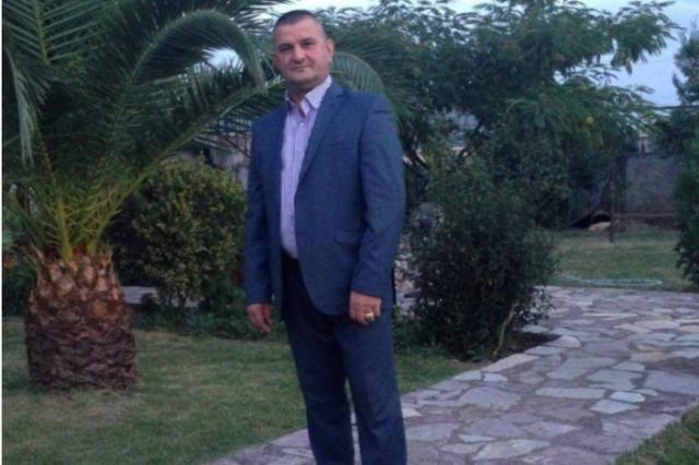 Ish zyrtari i PS plagoset me armë, dyshime për një konflikt të çastit