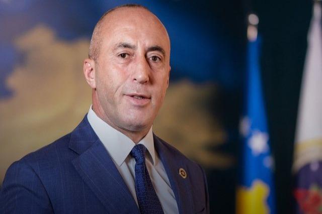 Haradinaj kundër paktit për targat me Serbinë: Kthim prapa