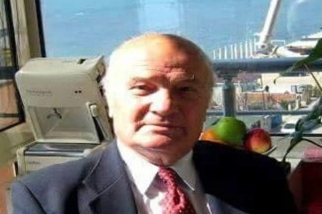 Shuhet regjisori Kujtim Meçaj, kontribuoi për disa dekada në Radio Televizionin Shqiptar