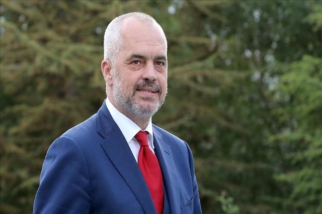 Reciprociteti për targat, Rama: Kosova ka të drejtë, Serbia të bashkëpunojë