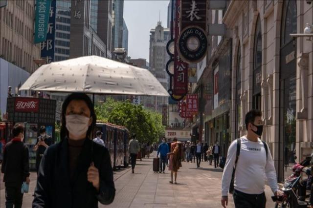 Kina bllokon metropolin Xiamen pas shpërthimit të Deltas