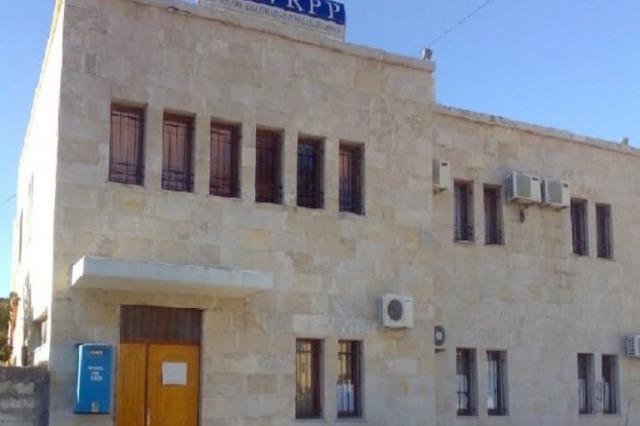 SPAK zbarkon në Kadastrën e Vlorës, operacion për verifikimin e dosjeve