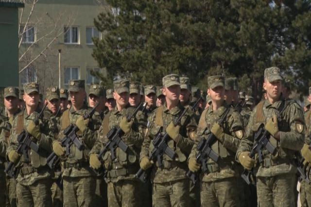 Tragjedia në spitalin e Tetovës, Kosova ofron të gjitha kapacitetet e FSK-së për në mbështetje të Shtabit Emergjent