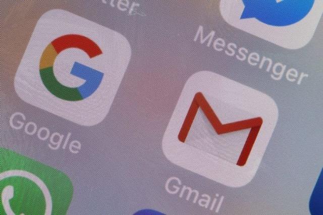 Google e tranformon Gmail-in në një platformë ku mund të bëhen thirrje telefonike
