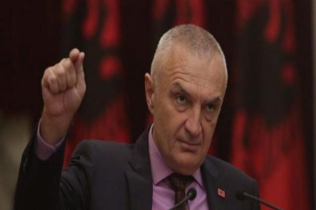 Vrasja e policit në Lezhë, Meta: Lufta kundër krimit duhet të jetë prioritet absolut!