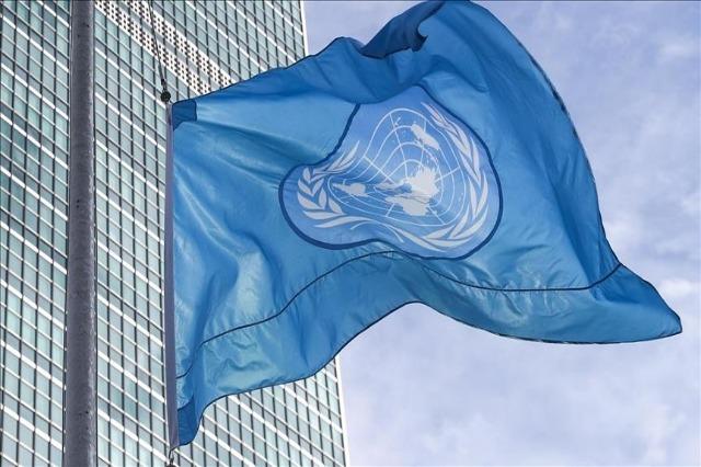 OKB: Populli duhet të vendosë për tranzicionin e pushtetit pas grushtit të shtetit në Guine