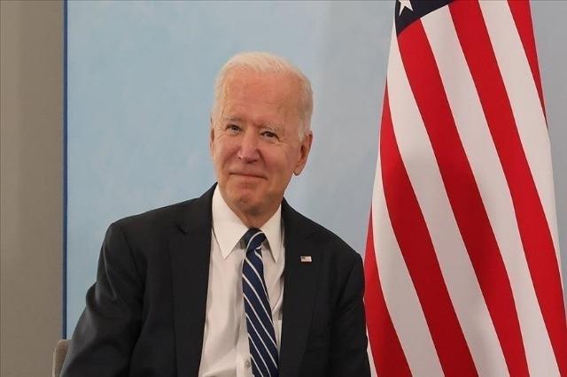 Joe Biden do të adresohet fizikisht në Asamblenë e Përgjithshme të OKB-së