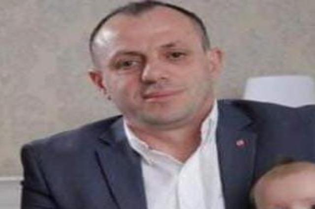 Ishull Lezhe, vritet një oficer policie