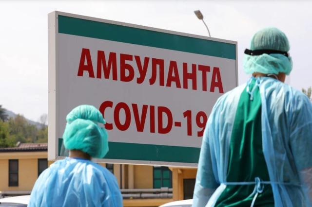 Maqedonia e Veriut, Filipçe: Me siguri do të ketë edhe dozë të tretë të vaksinës Pfizer