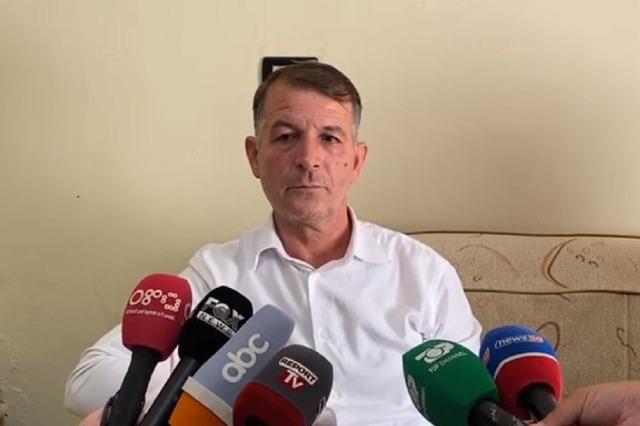 Vrasja e paralajmëruar në Fier, babai i viktimës kërkon drejtësi