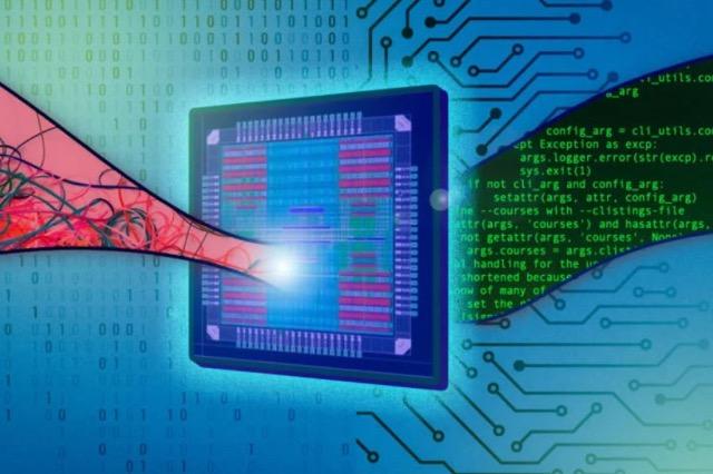 Deshifrimi i zhurmave dhe kodeve në sistemet virtuale do të jetë i mundur