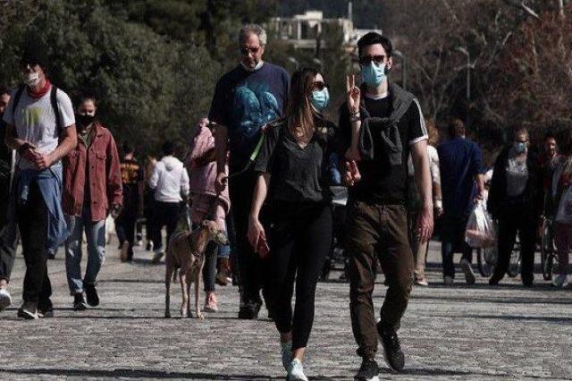Kosovë, regjistrohen 7,635 raste aktive me koronavirus