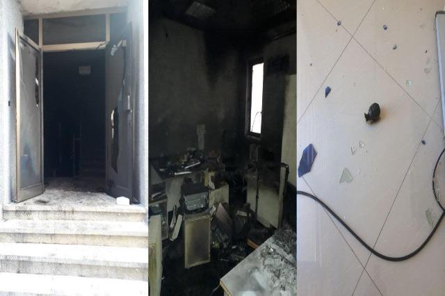 Policia e Kosovës jep detaje për sulmin në Zubin Potok