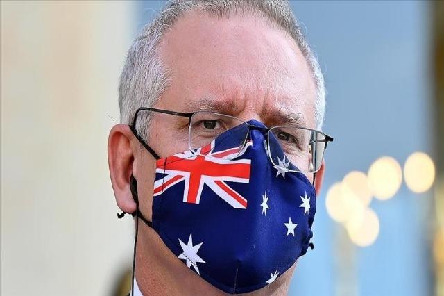 Kryeministri australian: Me mbylljen e kufijve janë shpëtuar mbi 30 mijë jetë