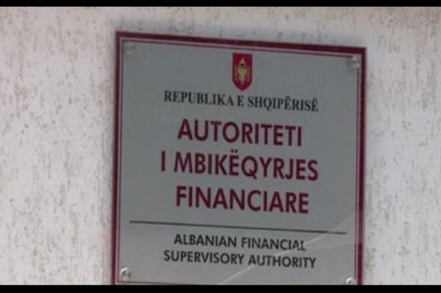 Autoriteti i Mbikëqyrjes Financiare harton projektrregulloret e para për kriptovalutat