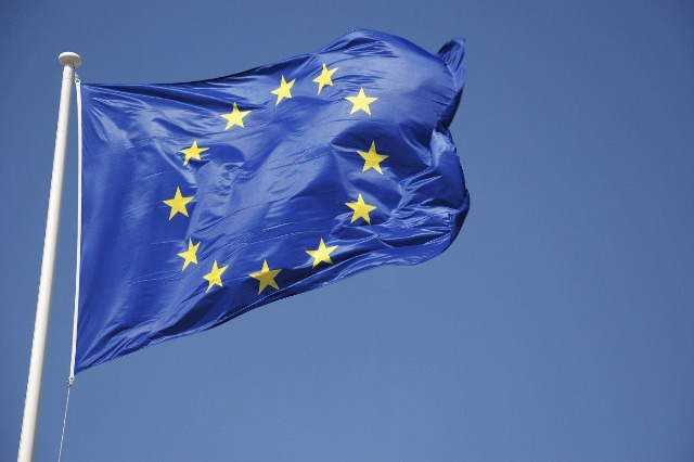 BE-ja me angazhim diplomatik për uljen e tensioneve në veri