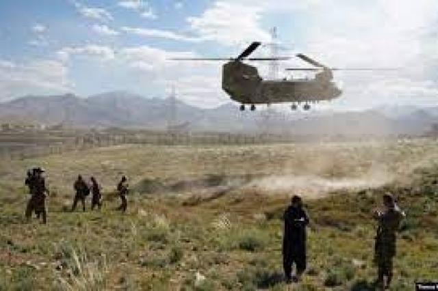 Hagë, prokurori kërkon rifillimin e hetimeve për krime lufte në Afganistan