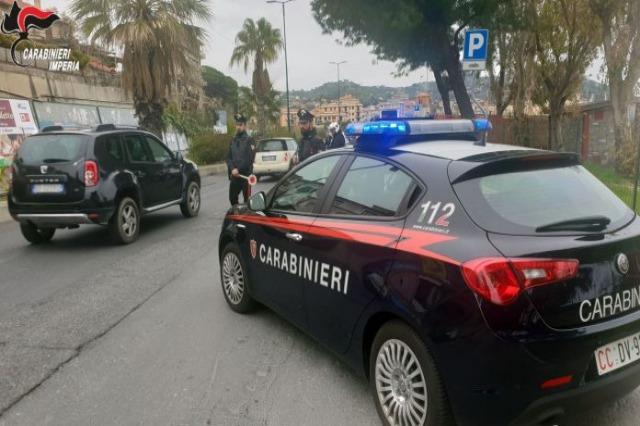 """Itali, operacion gjigant policor në kërkim të shefit të """"Cosa nostra""""-s"""