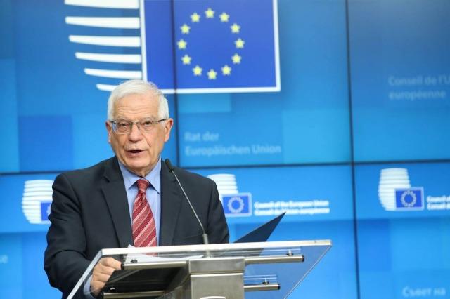 Borell: Bullgaria më fleksibël për çështjen e zgjerimit të Ballkanit Perëndimor