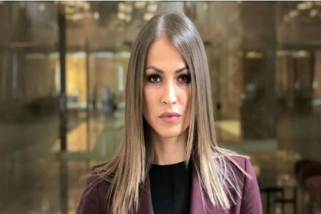 Arrestohet ish-zyrtarja e lartë e ministrisë së Brendshme të Serbisë