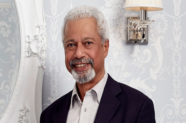 """Romancieri Abdulrazak Gurnah, fituesi i """"Çmimit Nobel"""" në Letërsi për vitin 2021"""