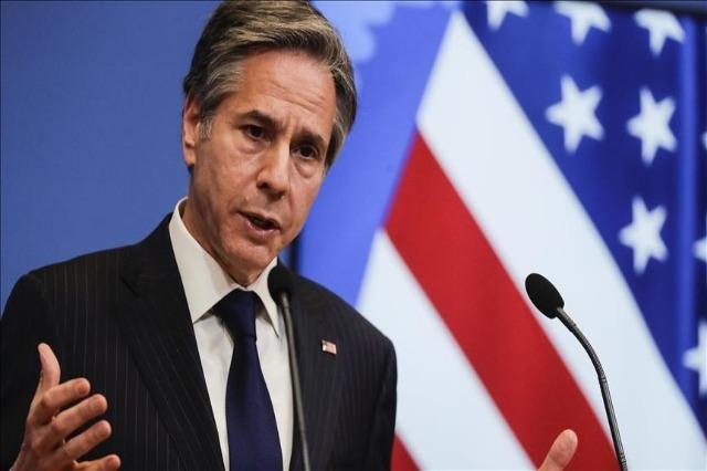 SHBA shpreh keqardhje për vrasjen e njërit prej liderëve të muslimanëve të Arakanit