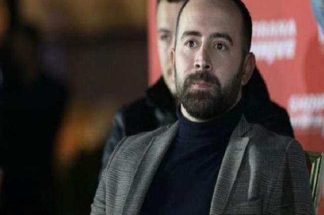 Arrest shtëpie për ish-kandidatin e LSI-së, i akuzuar për korrupsion