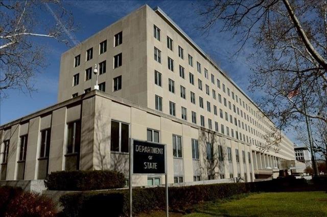 SHBA: Takimi me talebanët ishte i sinqertë, profesional dhe pozitiv