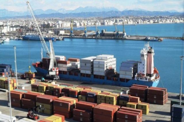 Italia partner kryesor, shkëmbimet tregtare në 29.2%