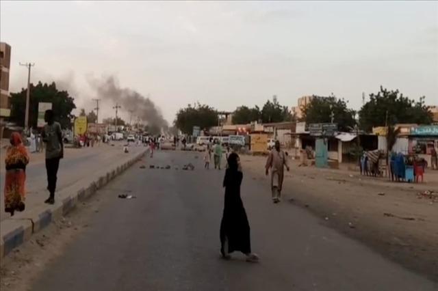 Ministrja e Jashtme e Sudanit: Arrestimi i kryeministrit Hamdok e papranueshme