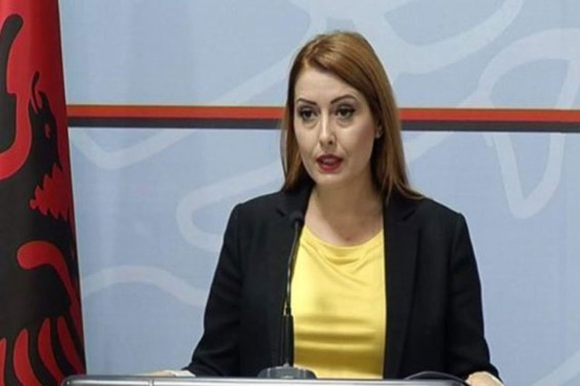 Ministria e Shëndetësisë dhe Mbrojtjes Sociale: Do të mbrojmë shtresat në nevojë