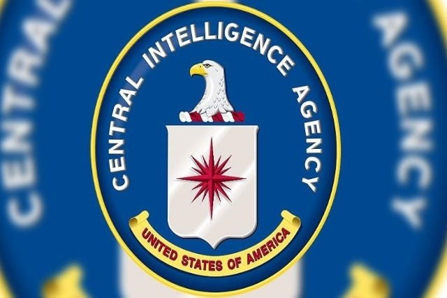 Zbulohet se dhjetëra informatorë të CIA-s jashtë vendit janë kapur
