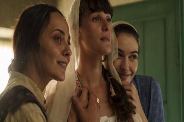 Tre filma shqiptarë, fitues në Festivalin e Varshavës