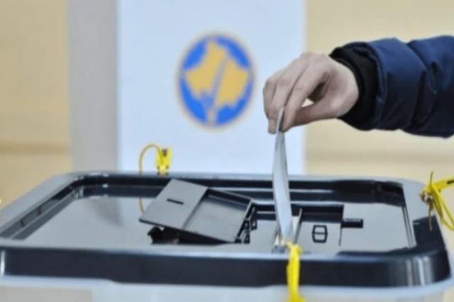 Zgjedhjet lokale në Kosovë, dorëzohen 46 ankesa për parregullësi